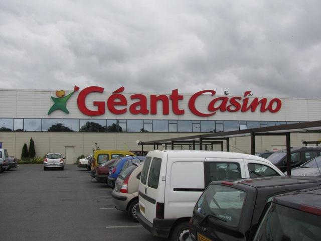 geant casino st louis öffnungszeiten