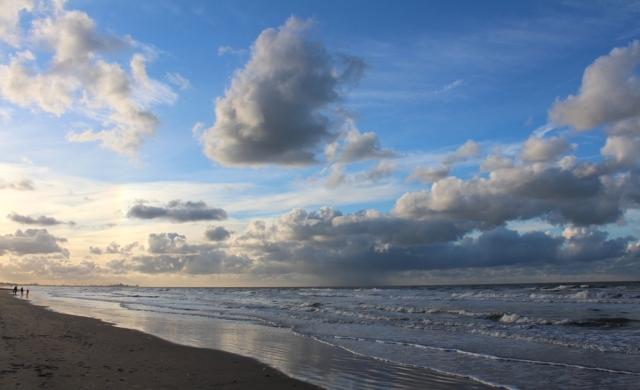 14 - bei Dunkerque