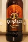 Bier Ksiazece
