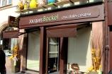 Bockel