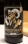12 Rittmayer Weizenbock
