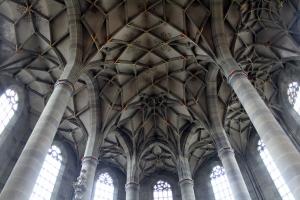 4 Kirche
