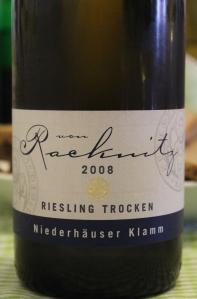 1 Racknitz