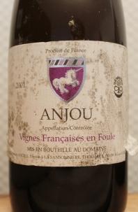 Anjou - Sansonnière3