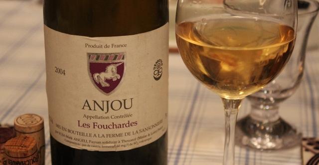 Anjou - Sansonnière4