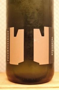 Wein 1 - Tegernseerhof