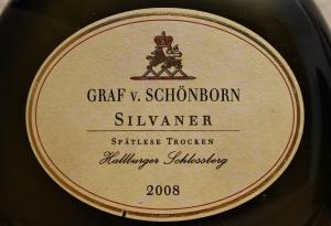 4 - Schönborn
