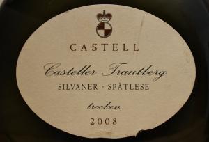 6 - Castell