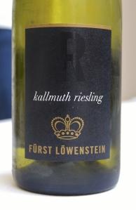 Kallmuth