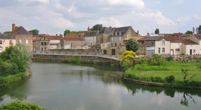 Im Anjou