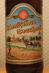 Ebensfelder