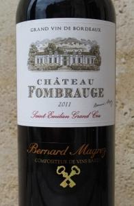Wein 1 (420x640)