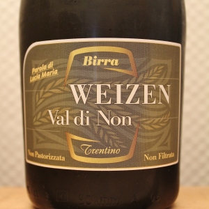 Val di Non Weizen