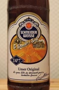 7 Schneider
