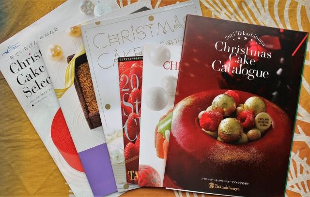 Kataloge komplett