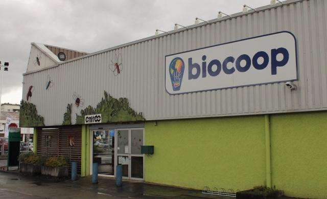 2 Biocoop