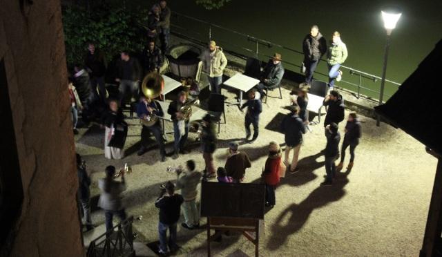 7 - Bartour Duna Orkestar