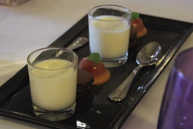 7 - Dessert 2