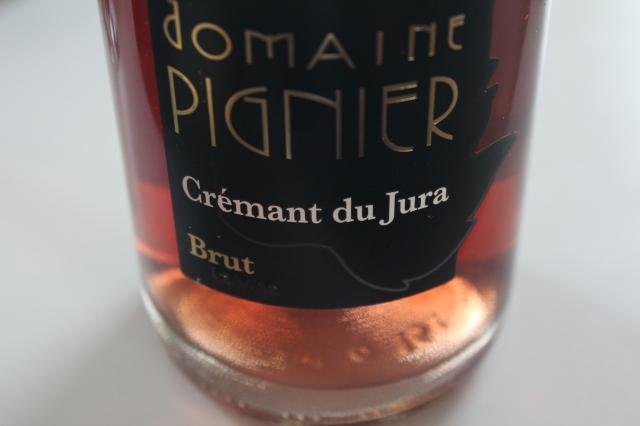 Pignier Rosé
