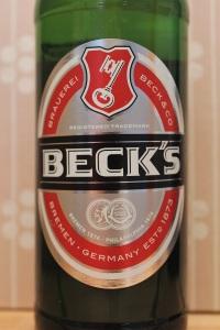 5 Becks