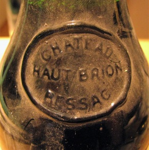 11-haut-brion