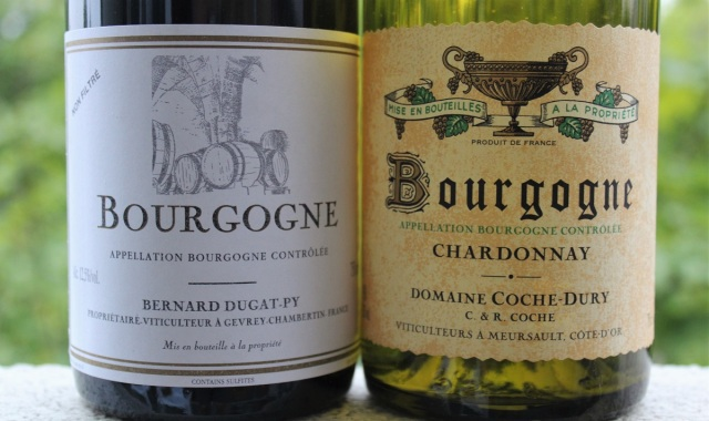 12-bourgogne-dugat-py-coche-dury