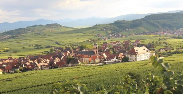 2-landschaft-elsass