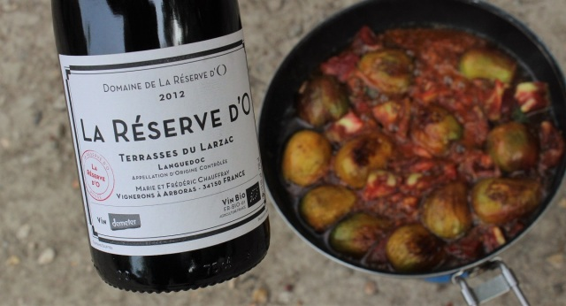 20-languedoc-reserve-do