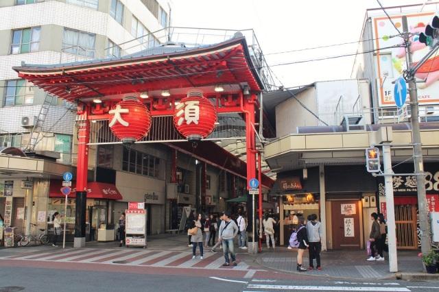 19-osu-kannon-shotengai