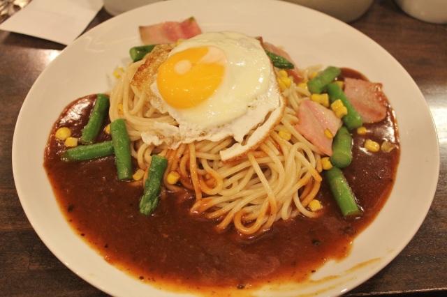 4-ankake-spaghetti