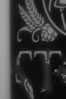 18-zitronen-hopfensaft
