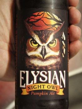 5-bier-elysian-night-owl