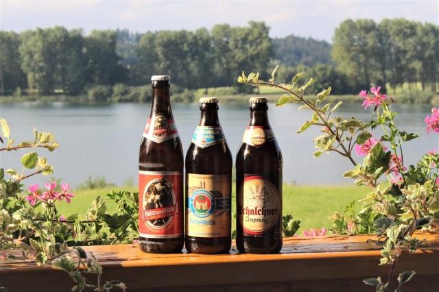 7-bier-weizenbiere
