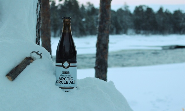 malmgard-arctic-circle-ale