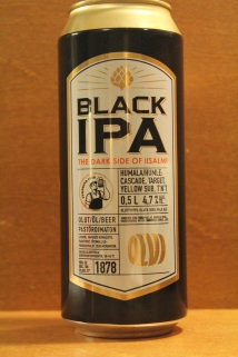 olvi-black-ipa